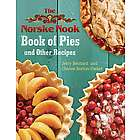 Norske Nook Book of Pies and Other Recipes Cookbook