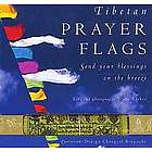 Boxed Set of Tibetan Prayer Flags