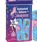 Enchanted Unicorn Bandages