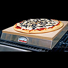 Grill-Top Pizza Que Stone