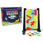 Tetris Link Table Top Game