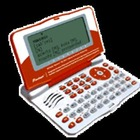 Partner XL-1500 Travel Talking Electronic Dictionary