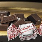 Double Chocolate Meltaways�