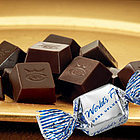 Dark Deluxe� Chocolates