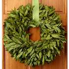 Bay Laurel Wreath