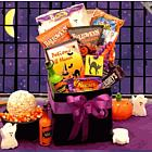 Potions & Hexes Halloween Care Package