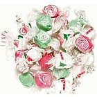 Christmas Holiday Salt Water Taffy