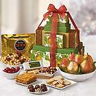 Tower of Treats Deluxe Gift Box