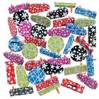 50 Party Noisemakers
