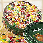 Sugar-Free Jelly Belly Assortment