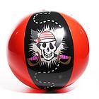 Pirate Beach Ball