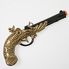 Deluxe Pirate Squirt Gun