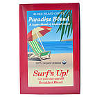 Surf's Up Breakfast Blend Coffee Pod Box