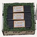 Wisconsin Aged Cheddar Cheese Gift Box