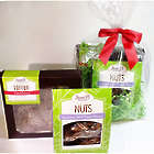 Award Winning Pecans and Toffee Gift Bag