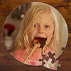 Your Picture Personalized Photo Puzzle