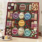 26 Surefire Pleasers Food Gift Box