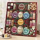 26 Surefire Pleasers Food Gift Box