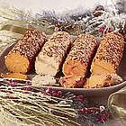 Cheese Logs Gift Box