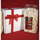 Kettle Corn Variety Gift Box