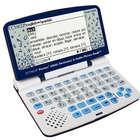 ES500T Spanish-English Electronic Talking Dictionary