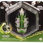 Viridia Hexbug Warriors Robot Bug