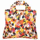 Mai Tai Reusable Shopping Bags