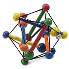 Classic Skwish Toy