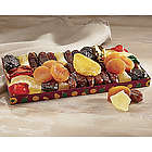 Dried Fruit Gift Box