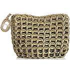 Bronze Style Soda Pop-Top Coin Purse