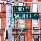 Hip Hop Walking Tour of New York