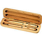 Maple Pen & Box Set