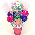It's My Party! Cookie Bouquet