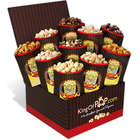Holiday Popcorn Sampler