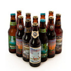 Microbrew Beer of the Month Club - 3 Months