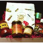 Get Grillin' Massachusetts Gift Set