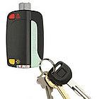 Bodygard 5-in-1 Auto Safety Keychain