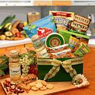 Heart Healthy Gourmet Gift Box