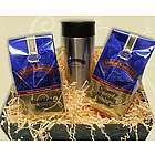 Door County Coffee Twin Pack Travel Set