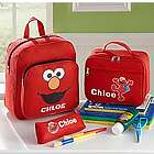 Personalized Back to School Set