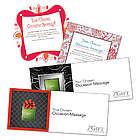 SuperCertificate Gift Certificate