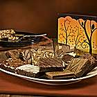Fall Dozen Brownie Flavors Gift Box
