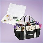 Personalized Ladies All Purpose Utility Kit