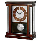 Thayer Clock
