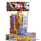 70s Happy Candy Grab Bag