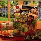 Bistro Gourmet Gift Box