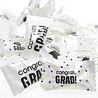 Graduation Buttermints
