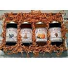 Jams and Preserves Gift Box