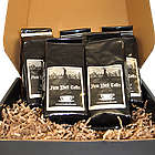 New York Fresh from the Bakery Flavored Ground Coffee Gift Set