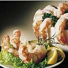 One Pound Precooked Jumbo Shrimp